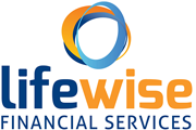 Lifewise Financial Services Logo